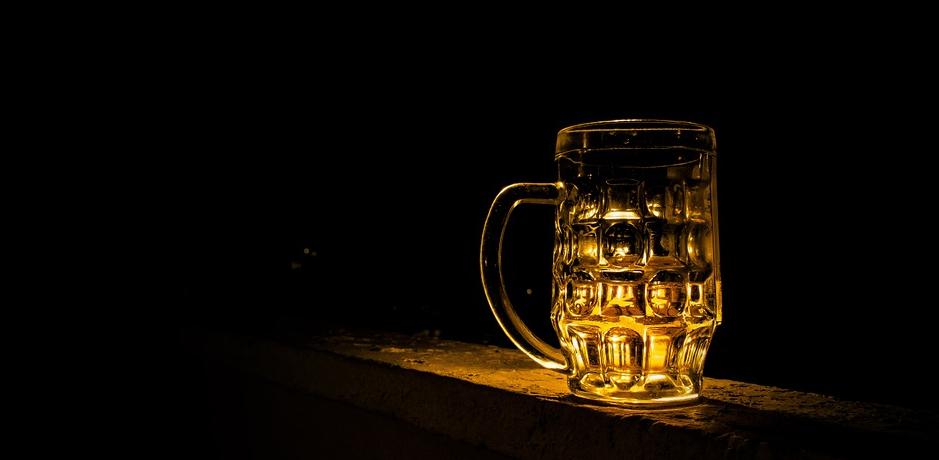 bier_glutenfrei
