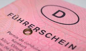 fuehrerschein_klasse_b_wuerzburg