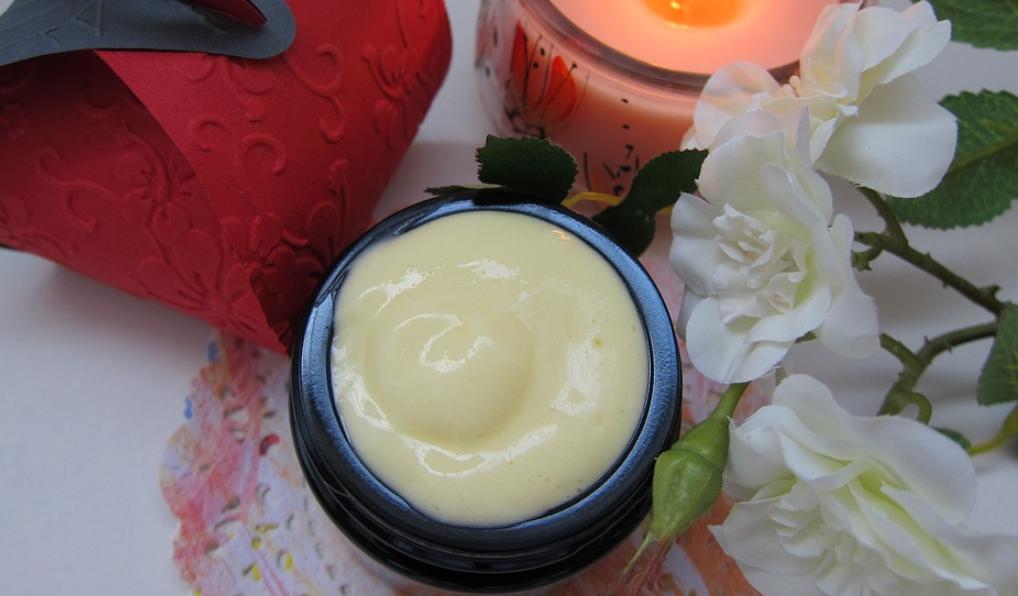 guinot_kosmetik