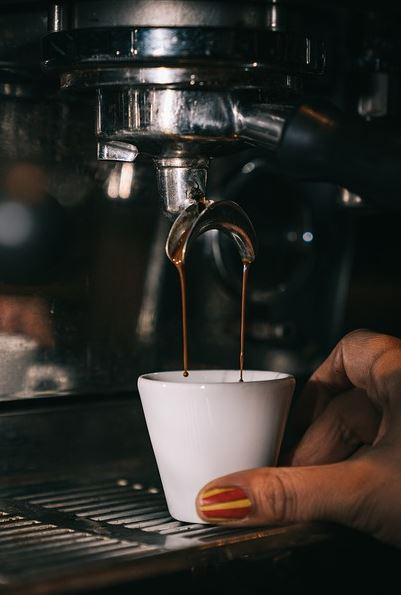 Espresso kaufen