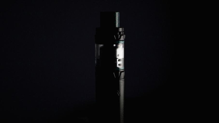 E-Zigarrette Liquid